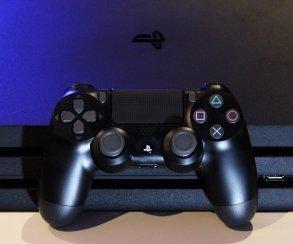 Обновление 4.70 превращает PlayStation 4 внерабочие кирпичи