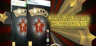 Tropico 4. Видео #3