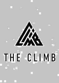 Обложка The Climb