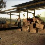 Скриншот Heavy Fire: Black Arms 3D – Изображение 7