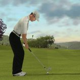 Скриншот Tiger Woods PGA Tour 10