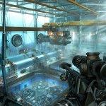 Скриншот Deus Ex: Mankind Divided – Изображение 11