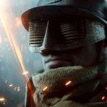Скриншот Battlefield 1 – Изображение 24