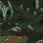 Скриншот Metalheart: Replicants Rampage – Изображение 3