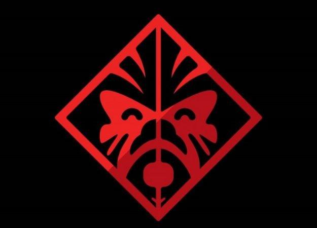 HPOMEN— игровая экосистема для профессионалов