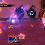 Скриншот Kingdom Hearts HD 1.5 ReMIX – Изображение 29