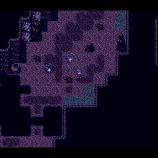 Скриншот Beyond Jeremy