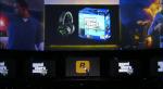 Субъективней некуда. PS4 vs. Xbox One   - Изображение 8