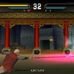 Скриншот Dragonball: Evolution – Изображение 30