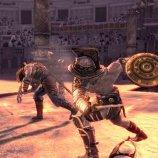 Скриншот Gladiator A.D.