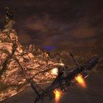 Скриншот Warhawk – Изображение 105