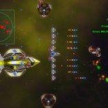Скриншот Astralia – Изображение 8