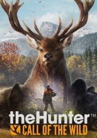 theHunter: Call of the Wild – фото обложки игры