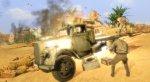 Рецензия на Sniper Elite 3 - Изображение 11