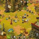 Скриншот Dofus: Battles 2 – Изображение 1