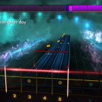 Скриншот Rocksmith 2014 Edition: Remastered – Изображение 13