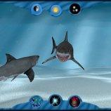 Скриншот Aquatica