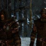 Скриншот Game of Thrones: Beyond the Wall – Изображение 2