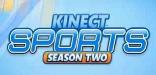 Kinect Sports: Season Two. Видео #1