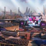 Скриншот Call of Duty: Black Ops 2 Uprising – Изображение 1