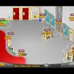 Скриншот Megaplex Madness 2 – Изображение 3