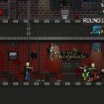 Скриншот Zombie Kill of the Week - Reborn – Изображение 7