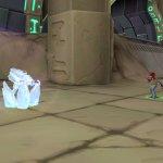 Скриншот Remnant Knights – Изображение 6
