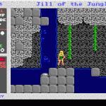 Скриншот Jill of the Jungle – Изображение 2