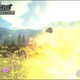 Скриншот Zero Ballistics