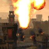 Скриншот Titan Siege