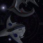Скриншот Remnants of the Stars – Изображение 25