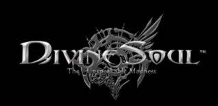 Divine Souls. Видео #3