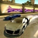 Скриншот Need for Speed: Nitro – Изображение 5