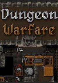 Обложка Dungeon Warfare