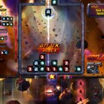Скриншот Starlaxis Supernova Edition – Изображение 11