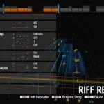 Скриншот Rocksmith 2014 Edition: Remastered – Изображение 33