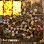 Скриншот Gremlins, Inc. – Изображение 2