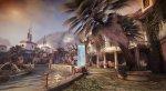 На E3 обнаружен след Bulletstorm Remaster. - Изображение 5