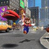 Скриншот Super Mario Odyssey – Изображение 2