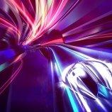 Скриншот Thumper