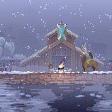 Скриншот Kingdom: New Lands