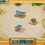Скриншот Virtual Farm