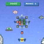 Скриншот Pixel Blocked! – Изображение 3