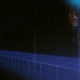 Скриншот Dark Matter (2013)
