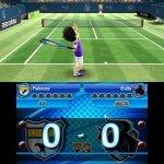 Скриншот Deca Sports Extreme – Изображение 3
