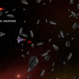 Скриншот BlastaRock!