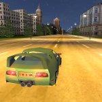 Скриншот Taxi Racer London 2 – Изображение 4
