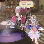 Скриншот Atelier Totori: The Adventurer of Arland – Изображение 136