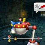 Скриншот Mario Party 9 – Изображение 29