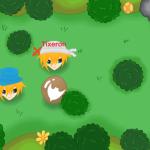 Скриншот Small Chronicles – Изображение 3